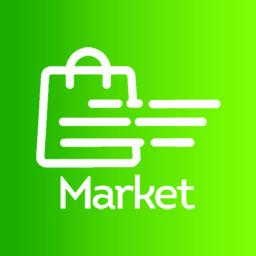 کانی مارکت