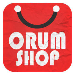 فروشگاه اروم شاپ