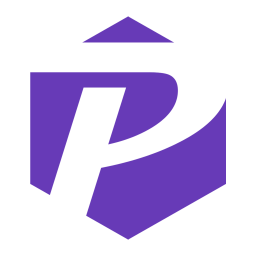 Pimo | نسخه مشتریان