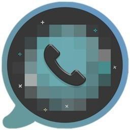 سیاره شما - تماس، گفتگو با اطراف