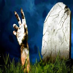 عذاب قبر چگونه است