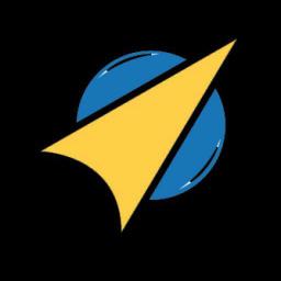 گروه، کانال و استیکر تلگرام