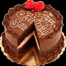 طرز تهیه انواع کیک با فیلم