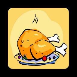دستور پخت انواع مرغ با فیلم
