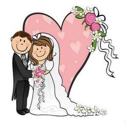 دانستنیهای ازدواج،راهنمایی ازدواج