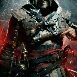 Assassin's Creed:Bests