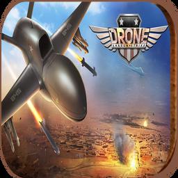 هواپیمای جنگی با کیفیت HD