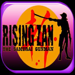 RisingZan