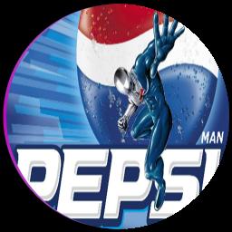 پپسی من به صورت فول اچ دی