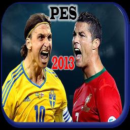 Pes2013 سونی