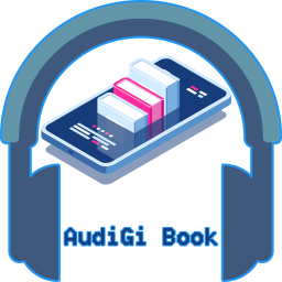 کتاب صوتی دیجیتال