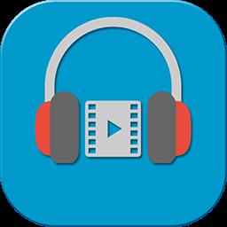 تبدیل ویدیو به موزیک (ویدیو به mp3)