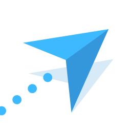 Planes Live - Flight Status Tracker & Radar
