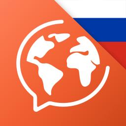 Learn Russian FREE 🇷🇺