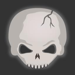 Thelast.io - 2D Battle Royale