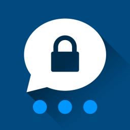 Threema Work. Secure Enterprise Messaging