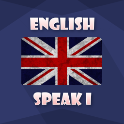 Teach spoken english offline