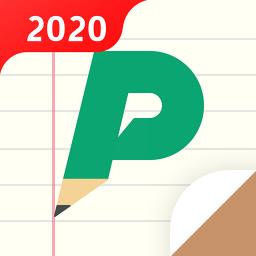 Plan Pad-Notes,Notepad,Memo,Checklist
