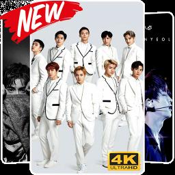 EXO Wallpapers KPOP