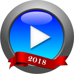 MAX HD Video Player 2018 : HD Video Player