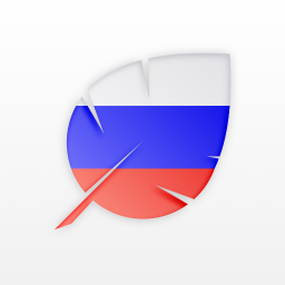 Learn To Write Russian Alphabet