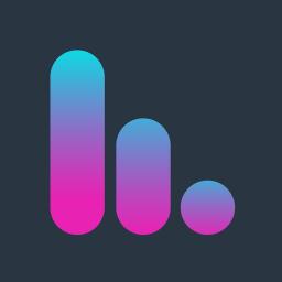 Learn Spanish with Lirica: Music Language Learning