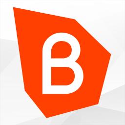 Bria - VoIP SIP Softphone