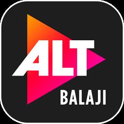 ALTBalaji - Watch Web Series, Originals & Movies