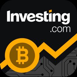 ⭐️Bitcoin, Ethereum, IOTA Ripple Price,Crypto News