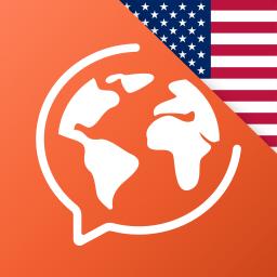 Learn American English Free 🇺🇸