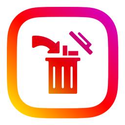 Unfollow & Cleaner for Instagram 2020