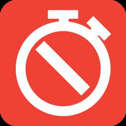 App Off Timer