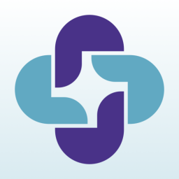 TOM: Pill Reminder and Tablet & Medication Tracker