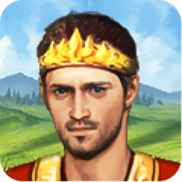 Lords of Kingdoms - medieval imperia online