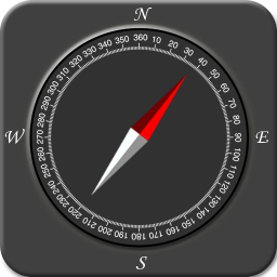 GPS Compass Navigator 2019