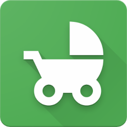 Baby tracker - feeding, sleep and diaper