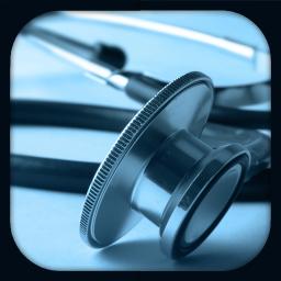 Short Cases in Medicine - OSCE for Medical Doctors
