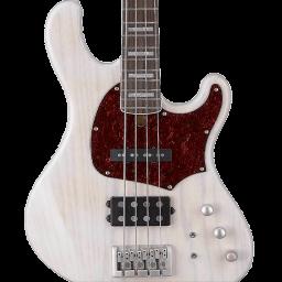 My Bass - Bass Guitar