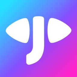 Elelive - Popular Live Streaming Social Platform