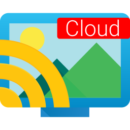LocalCast Cloud Plugin