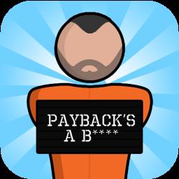 Prison Payback