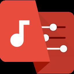 Timbre: Cut, Join, Convert Mp3 Audio & Mp4 Video