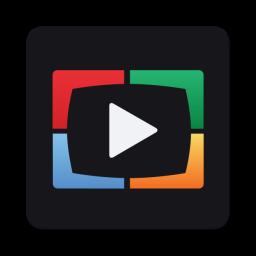 SPB TV World – TV, Movies and series online