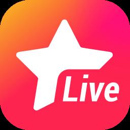 Star Live - Live Streaming APP