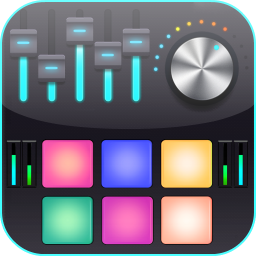 Remix Music Pad