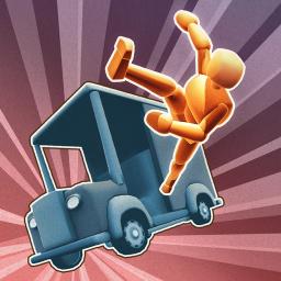Turbo Dismount™