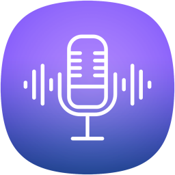 Echo Voice Recorder