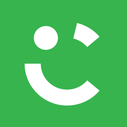 Careem - Rides, Food, Shops, Delivery & Payments