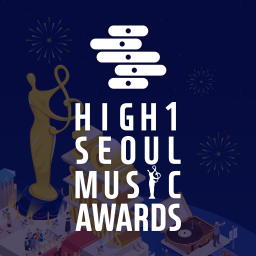 The 30th SMA Official Voting App