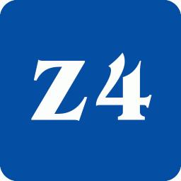 Z4 Ultra